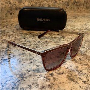 Balmain Sunglasses women's